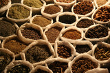Spices - 13644976