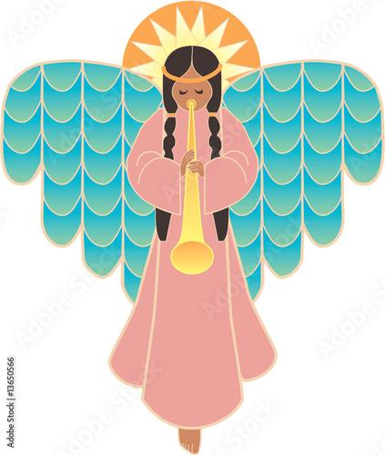 LS Ukrainian Gentle Angels Sets