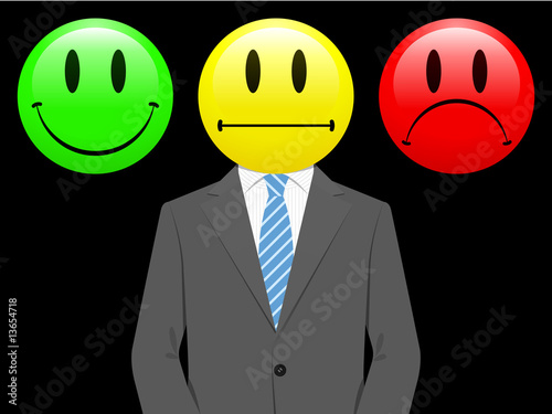 sad smiley face clip art. 2011 smiley face clip art