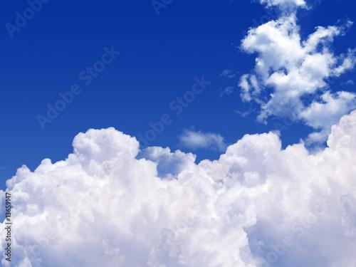 波纹样式图样蓝色花纹水浪