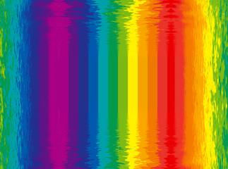 composition chromatologique