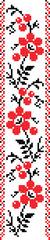 patternUA_floralFB