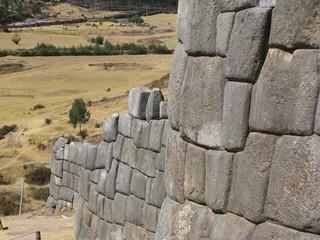 Cuzco,Peru