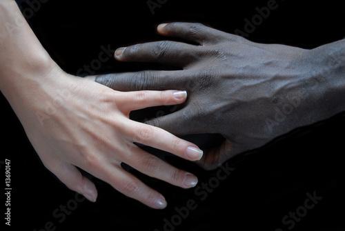 bianco e nero 1