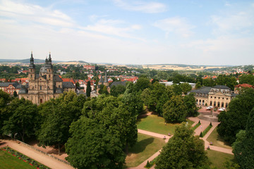 Fulda, Germany