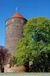 Freiberg Donatsturm