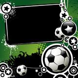 Fototapety Sport_banner_2