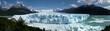 Perito Moreno Icebergs