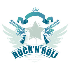 Rock-n-roll_image_6