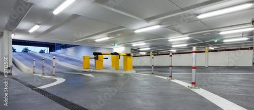 Parkhaus_1 - 13712560