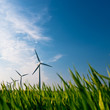Windkraft - 13717155