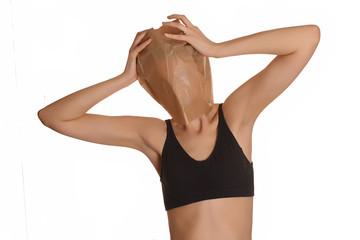 stress - headache