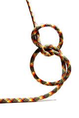 loop eight