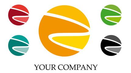 Logo Company 52