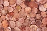 monete vecchie poster