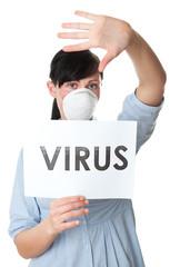 schweine grippe