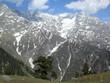 LandschaftTibetHimalaya4