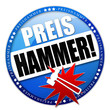 Preishammer