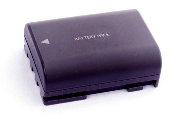 Rechargable Battery