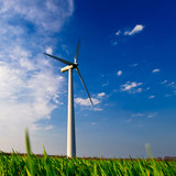 Windenergie 2