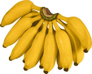 fruta006