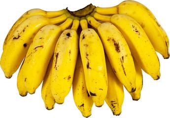 fruta007