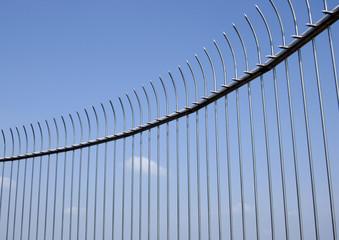 Das Gitter