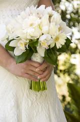 CP Wedding 23