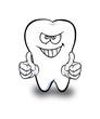 denty