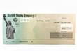 refund check (isolation)