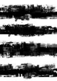 black banner - 13788539