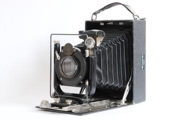 Аntique camera