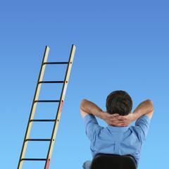 Promotion ladder