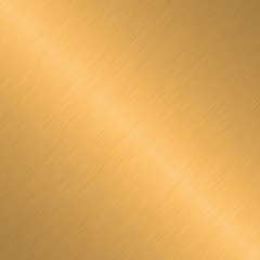 metal texture gold