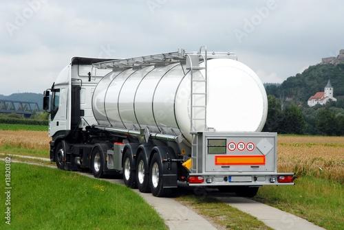 Fototapeten,ausfuhr,autobahn,diesel,brennstoff
