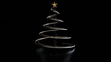 christmas#01