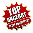top angebot