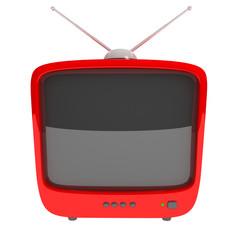 """symbol """"TV"""""""