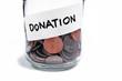 Donation1 - 13837701