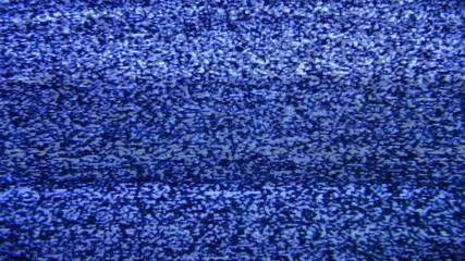 tv no signal 7