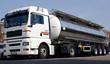 Fototapeten,transport,lastentransport,tanker,tanker
