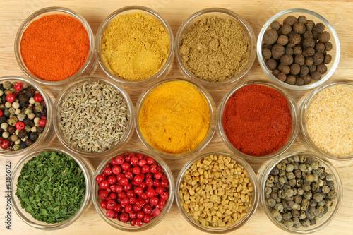 kolorowe-jedzenie