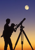 Star Gazing poster