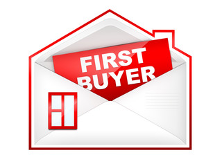 Envelop First Buyer