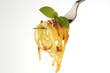 Spaghetti al ragu - Primi piatti - Cucina italiana