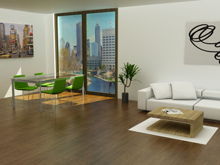 interior01_toma04v2