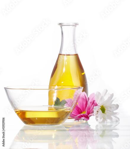 Aromatic oils - 13929106