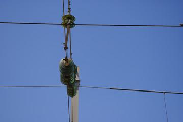 cables en gare d'antibes 5