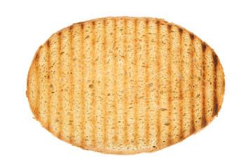 pane grigliato