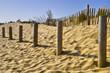 Formby Sands landscape - 13967322